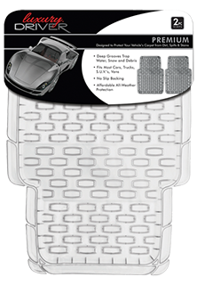 Wholesale All Weather Utility & Car Floor Mats